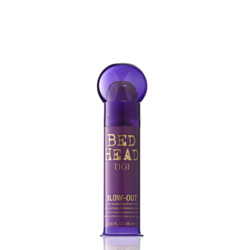 Bed Head Blow Out Golden Illuminating Shine Cream