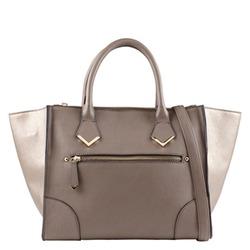 Aldo CAGNO Handbag