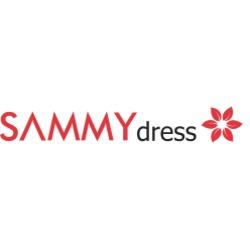 Sammydress Review