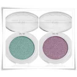 e.l.f. Cosmetics Glitter Eyeshadow