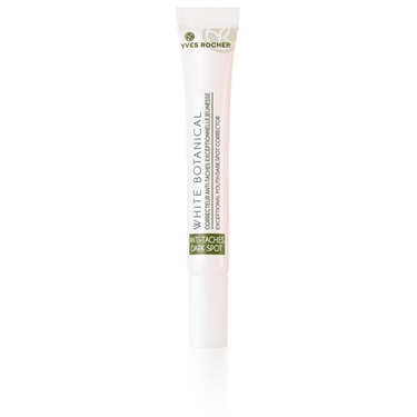 Yves Rocher Exceptional Youth Dark Spot Corrector