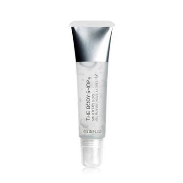 The Body Shop Skin Primer - Moisturize It