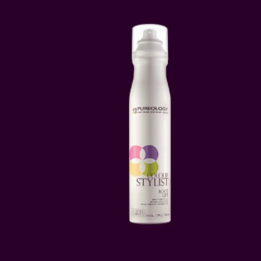 Pureology Colour Stylist Root Lift Hair Spray