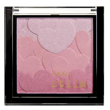 Stila Love At First Blush
