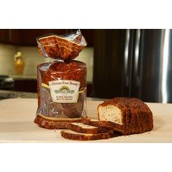 The Essential Baking Company Super Seeded Multi-Grain Bread