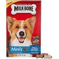 Milk Bone Mini's