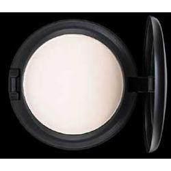 MAC Cosmetics Blot Pressed Powder