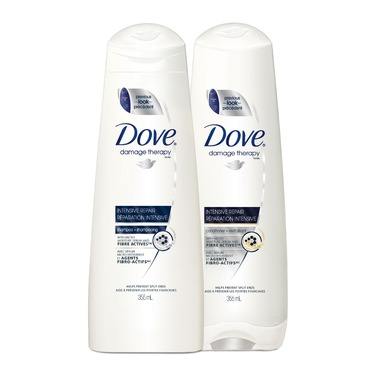Dove Nutritive Solutions Intensive Repair Conditioner