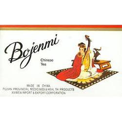 Bojenmi Beauty Tea