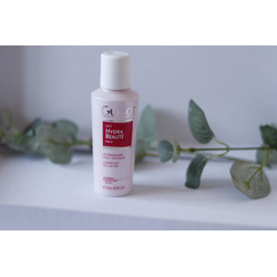 Guinot Soft Wash-Off Cleansing Cream