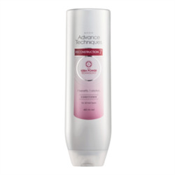 Avon Reconstruction 7 shampoo and conditioner
