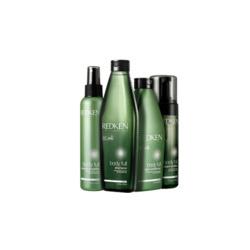 Redken Body Full Shampoo & Conditioner