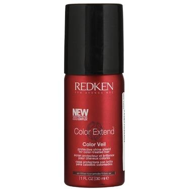 Redken Color Extend Color Veil