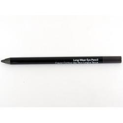 Bobbi Brown Long Wear Eye Pencil