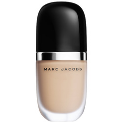 Marc Jacobs Oil Free Foundation