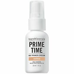 Prime Time™ BB Primer-Cream Daily Defense Broad Spectrum SPF 30