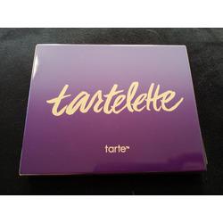 Tarte Tartlette Matte Eyeshadow Palette