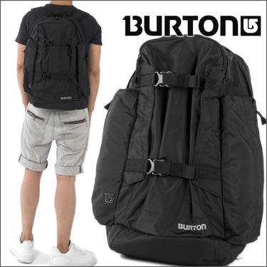 Burton Snowboard Backpack