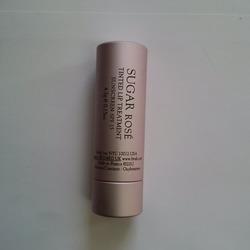 Sephora Sugar Lip Treatment