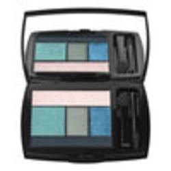 Lancôme Color Design Midnight Rush Eyeshadow