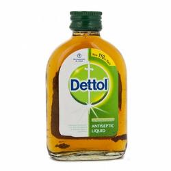 Dettol Antiseptic Wash