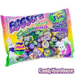 Palmer's Eggstra Easter Mix