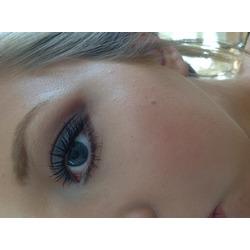 Sephora Pantone Marsala Eye Shadow Palette
