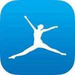 myfitnesspal App