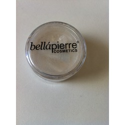 BellaPierre Shimmer Powders
