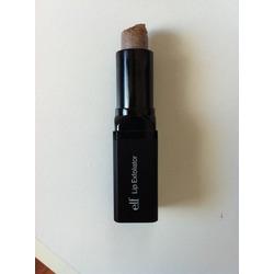 e.l.f. Cosmetics Lip Exfoliator