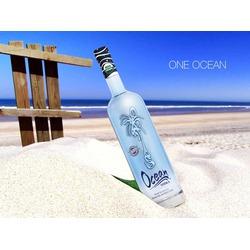 Ocean Vodka