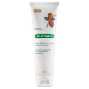 Klorane Hair Leave-in Cream With Desert Date