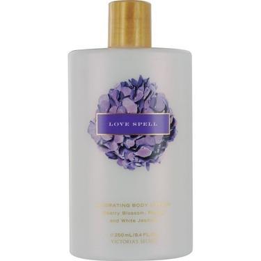 Victoria's Secret Love Spell Hydrating Body Lotion