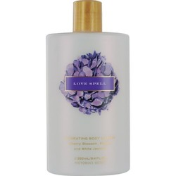 Victoria's Secret Love Spell Hydrating Body Lotion