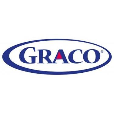 Graco — Company