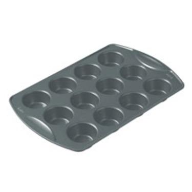 Wilton NonStick 12 Cup Standard Muffin Pan