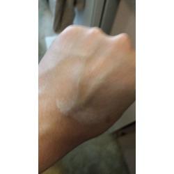 CeraVe Bébé Diaper Rash Cream