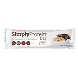 SimplyProtein Bars