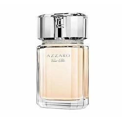 Parfum Azzaro pour elle