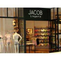 Jacob Lingerie Bras