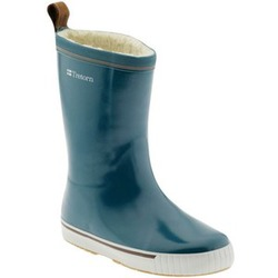 Tretorn Skerry Vinter Shiny Rain Boot