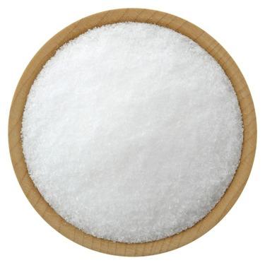 Life Brand Epsom Salts