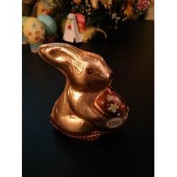 Ferrero Rocher Easter Bunny
