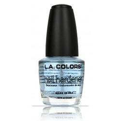 L.A COLORS Art Deco Nail Treatments