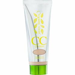 Physician's Formula Organic Wear CC Cream