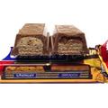Kit Kat Chunky Double Caramel