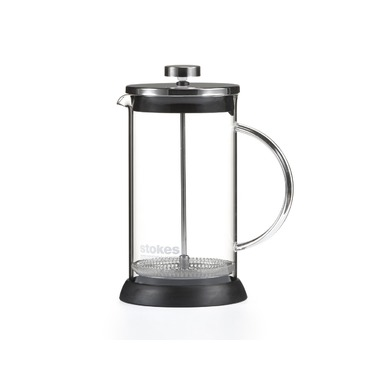 Stokes French Press