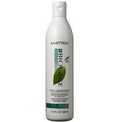 Biolage Volumatherapie Shampoo