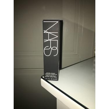 NARS All Day Luminous Foundation