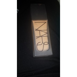 NARS All Day Luminous Foundation